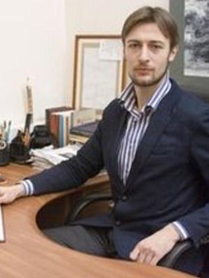 Вьюев Михаил Ильич