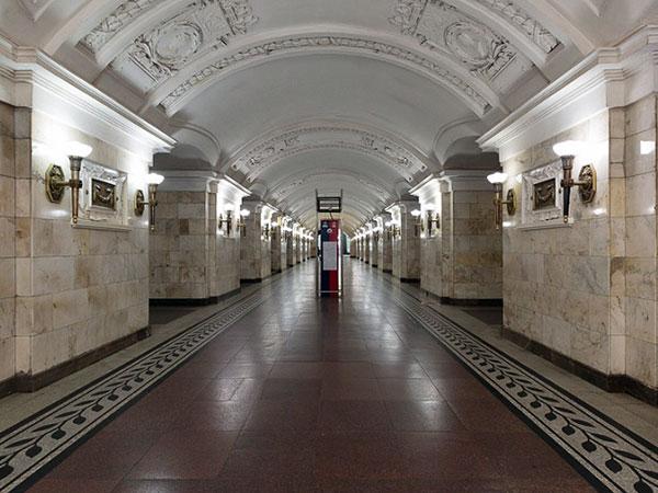 big_ex_metro_2