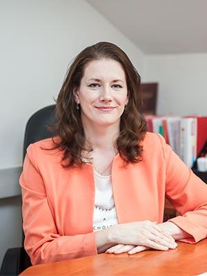 Бабынина Наталья Васильевна