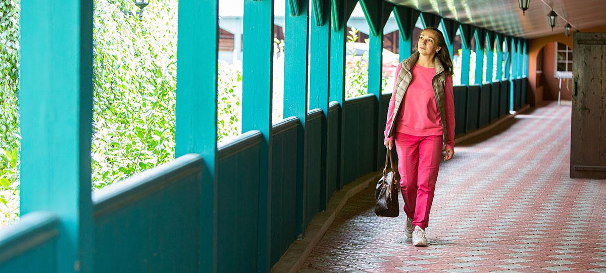 Экскурсия «Прогулки по Москве. Замоскворецкие стрельцы, с посещением палат Титова» в рамках проекта ГБУ «МДН»