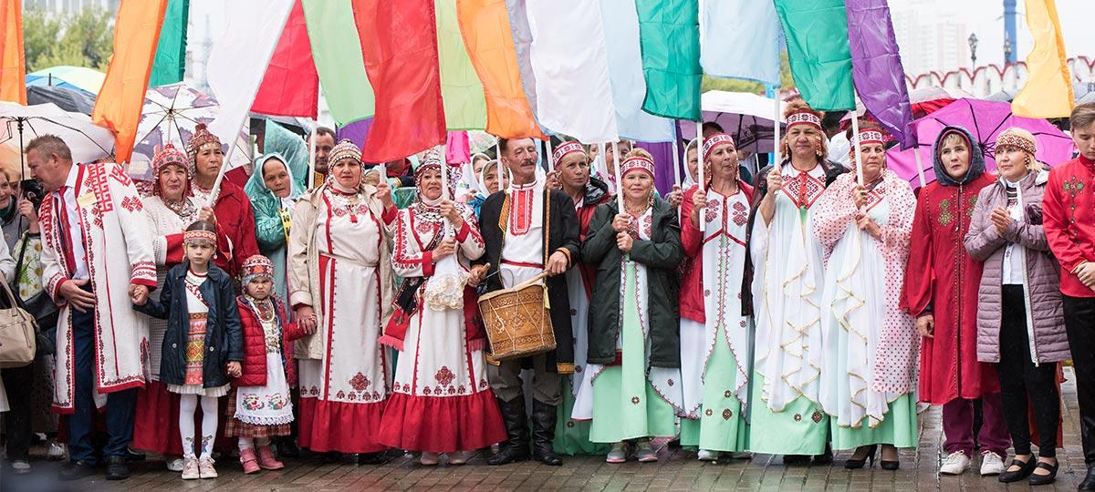 Концертная программа «Акатуй» в рамках проекта ГБУ «МДН»
