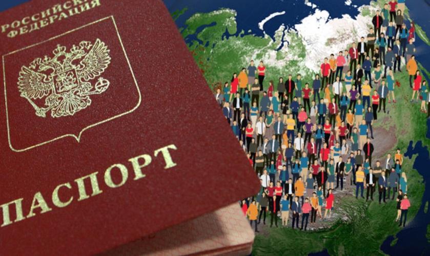 Семинар «Миграция, безопасность, здоровье: роль гражданского общества» в рамках проекта «Миграционная политика и вопросы адаптации и интеграции мигрантов в современной России» ГБУ «МДН»