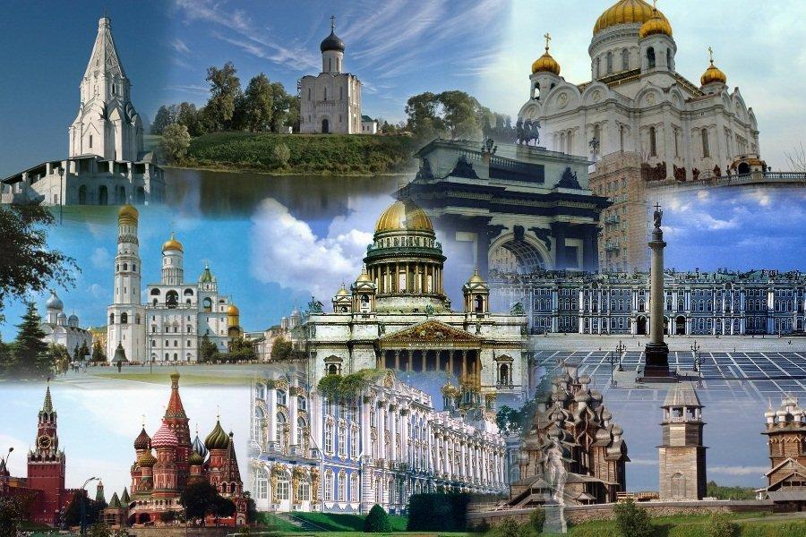 Круглый стол «История многонациональной России в образах искусства» в рамках проекта ГБУ «МДН»