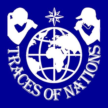 МЕЖРЕГИОНАЛЬНАЯ МОЛОДЁЖНАЯ ОБЩЕСТВЕННАЯ ОРГАНИЗАЦИЯ «МОЛОДОЙ МИР» ПРОЕКТ «СЛЕДЫ НАЦИЙ»